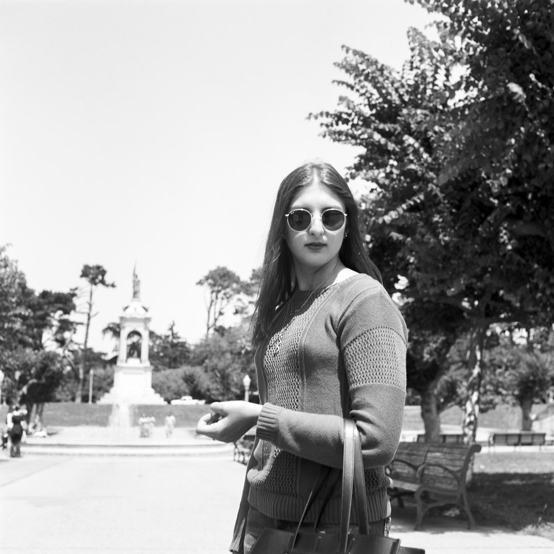 california_film-18.jpg