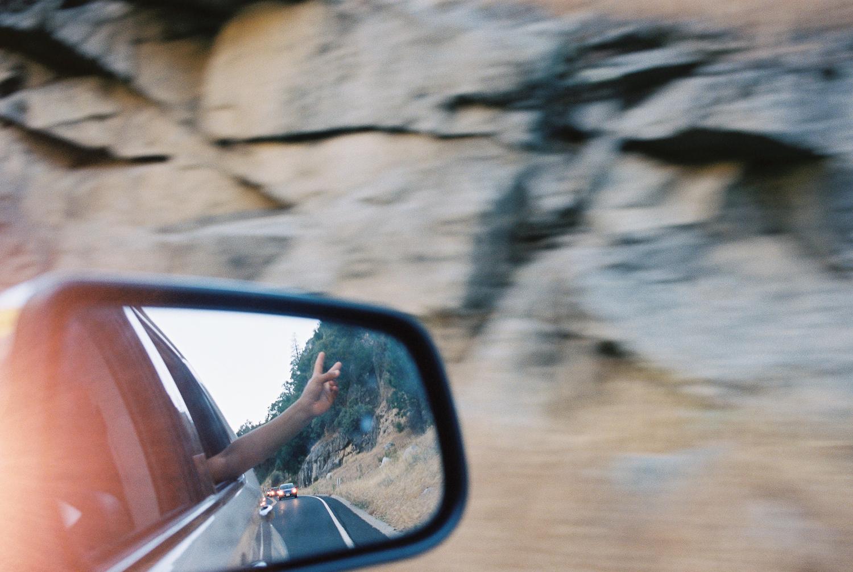 california_film-15.jpg