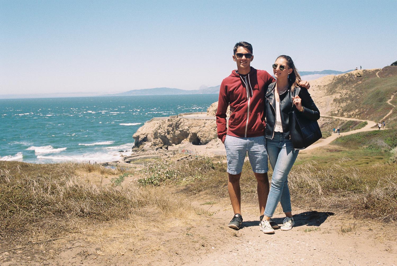 california_film-10.jpg