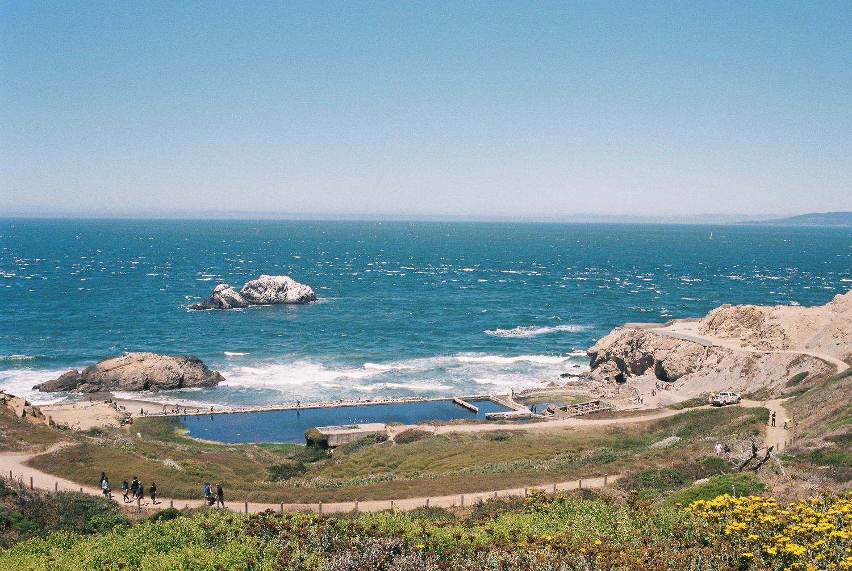 california_film-8.jpg