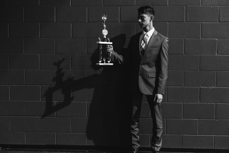 DECA_highschool_florida_awards-9.jpg