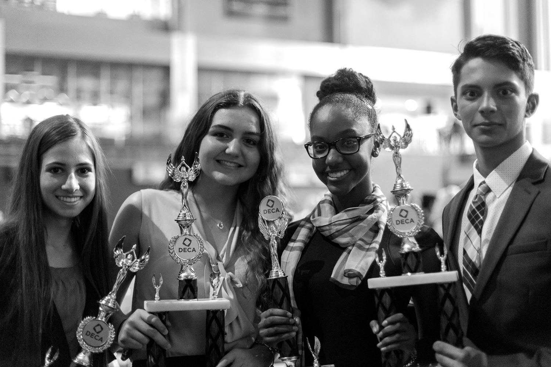 DECA_highschool_florida_awards-5.jpg