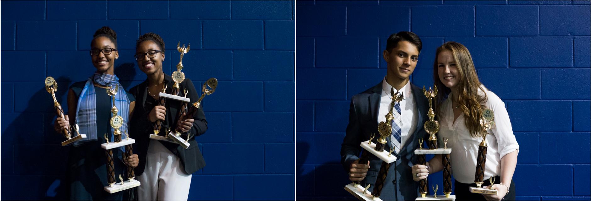 deca blue wall portraits.jpg