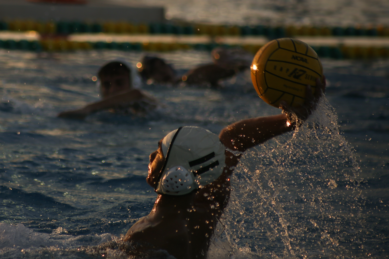 waterpolo_jacquelinecuervo-6.jpg