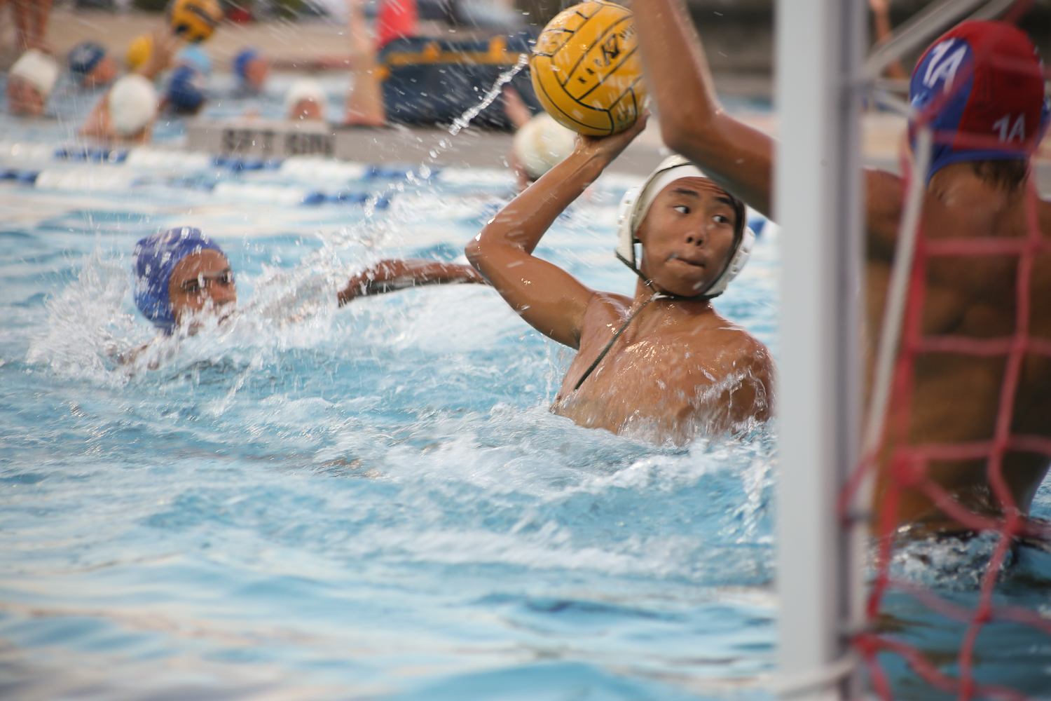waterpolo_jacquelinecuervo-15.jpg