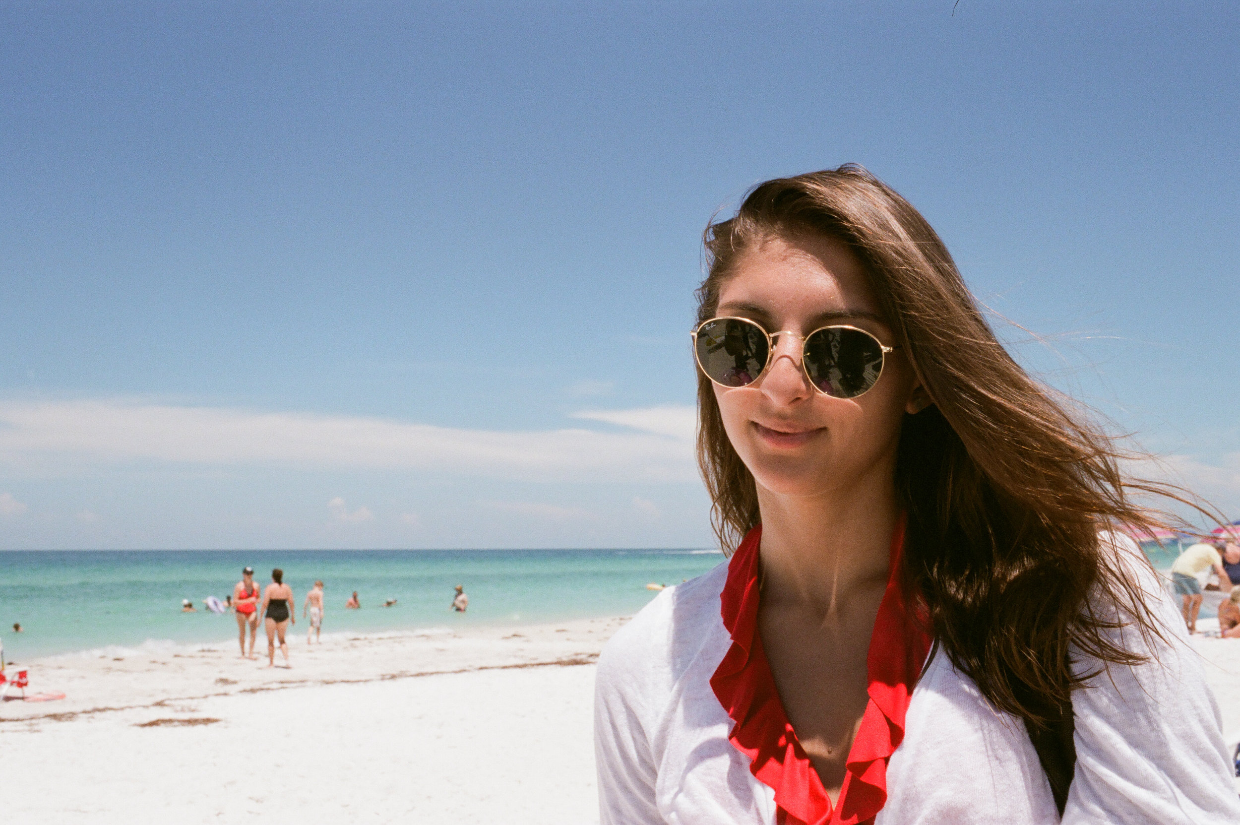 anna_maria_island_sarasota_film_jackie_cuervo-6.jpg