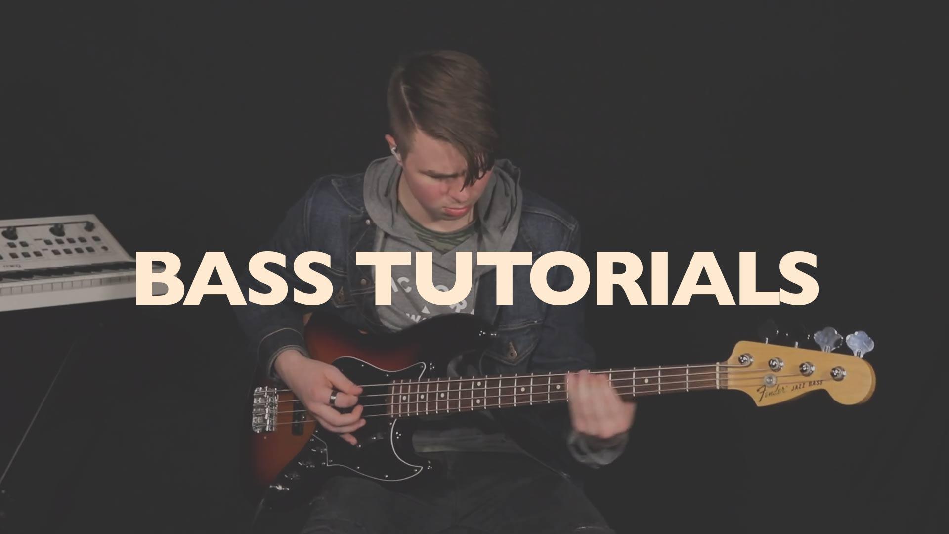 BassTutorial-Cover.jpg