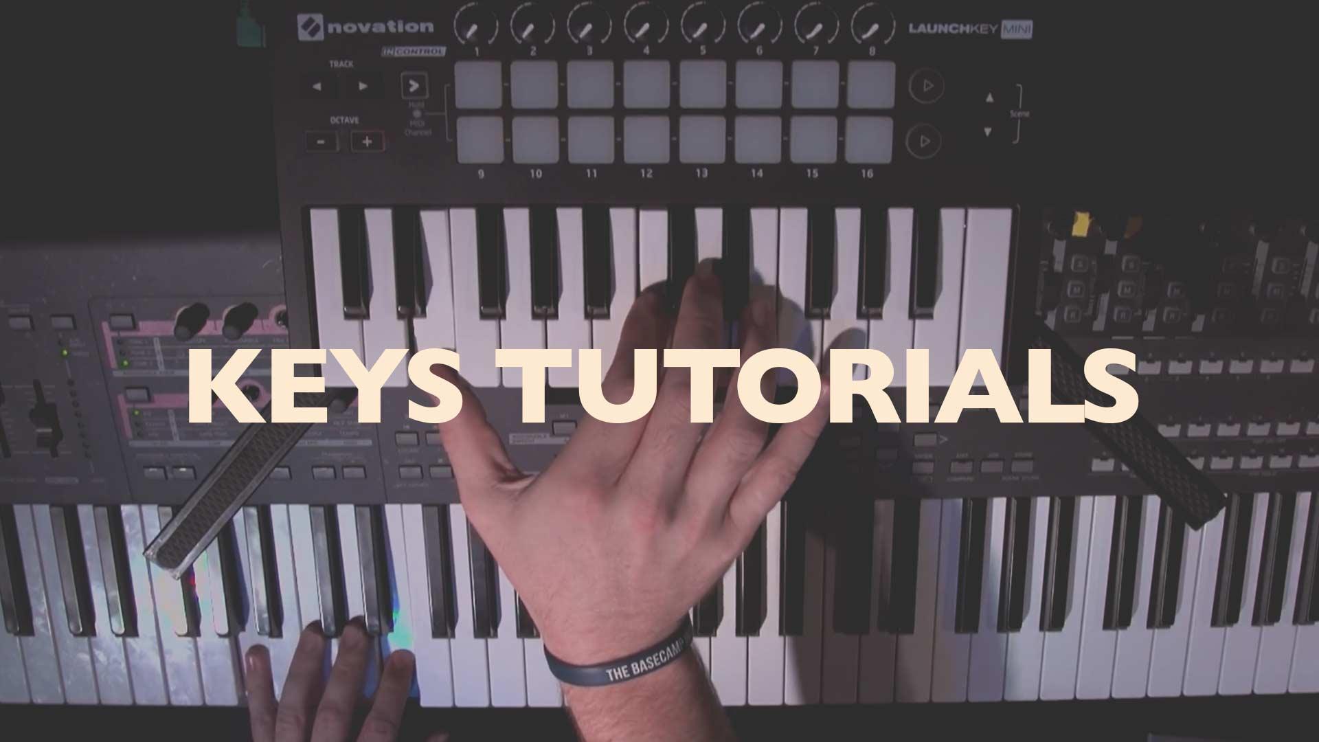 KeysTutorial-Cover.jpg