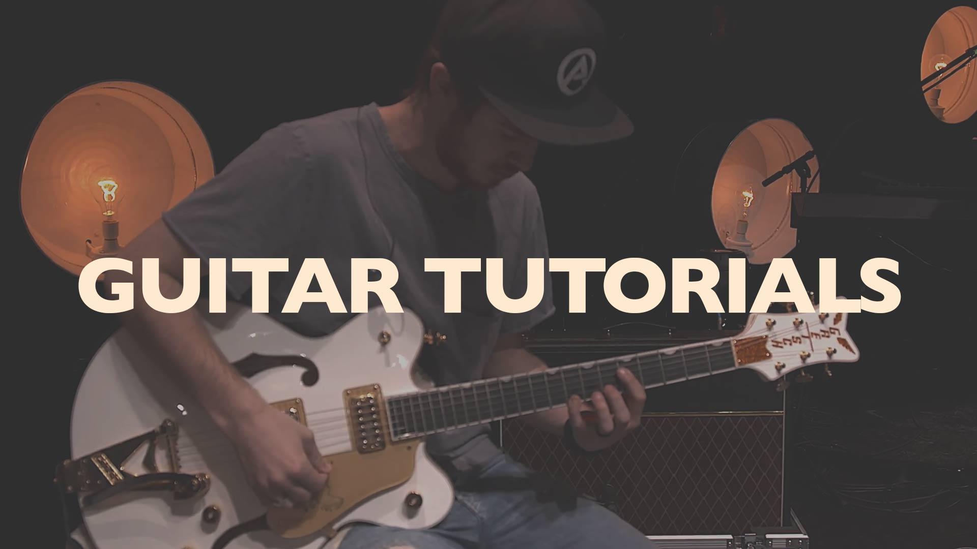 GuitarTutorial-Cover.jpg