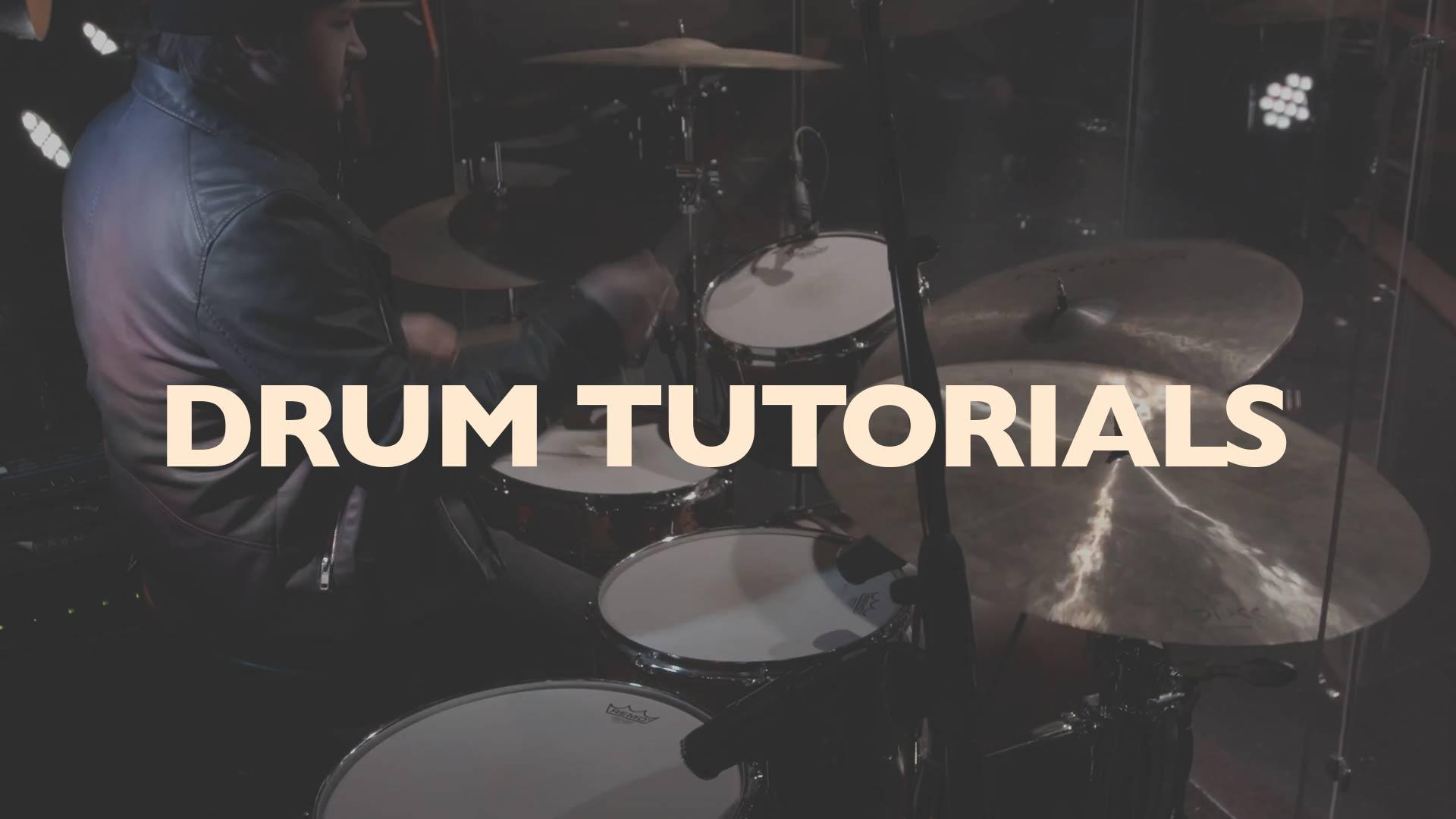 DrumTutorial-Cover.jpg