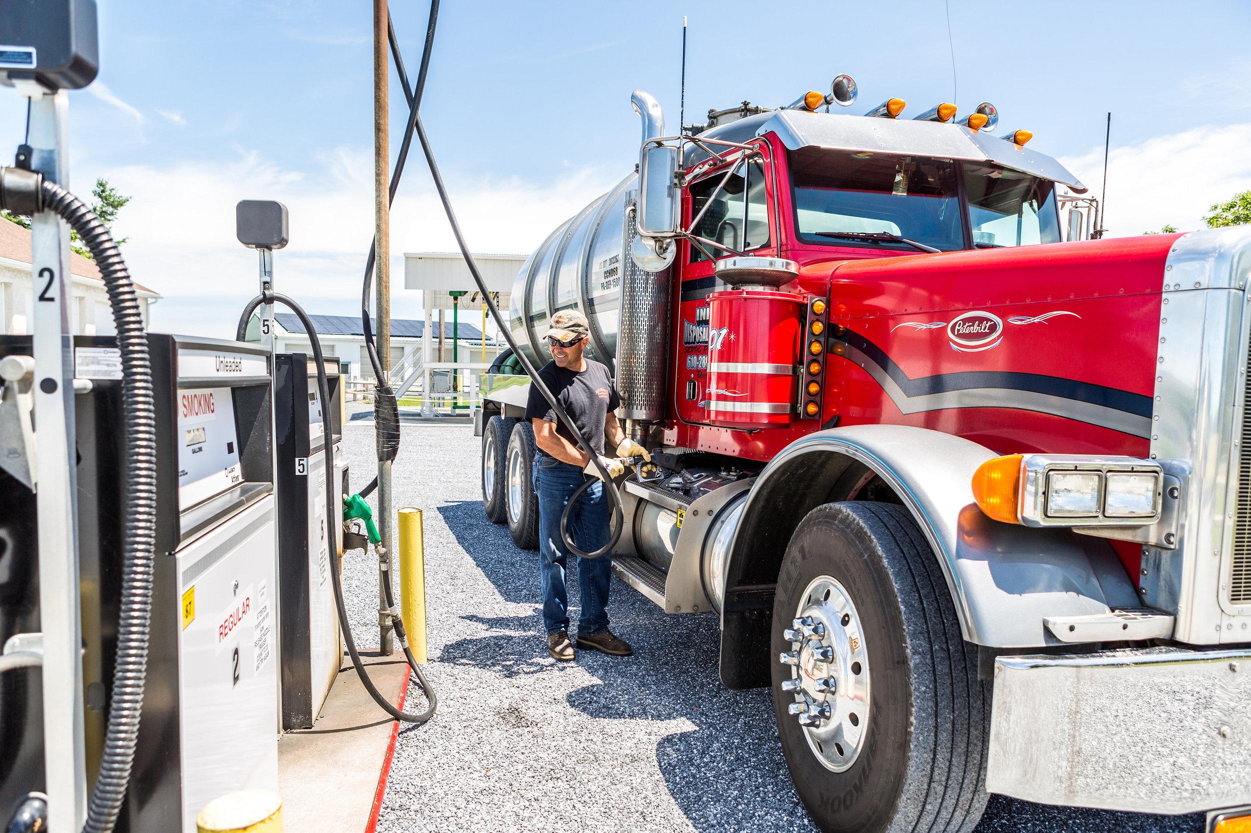 carl-wingard-inc_self-service-fuel