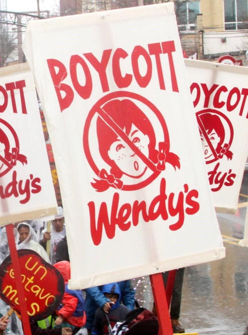 boycott wendy's rainy pic.jpg