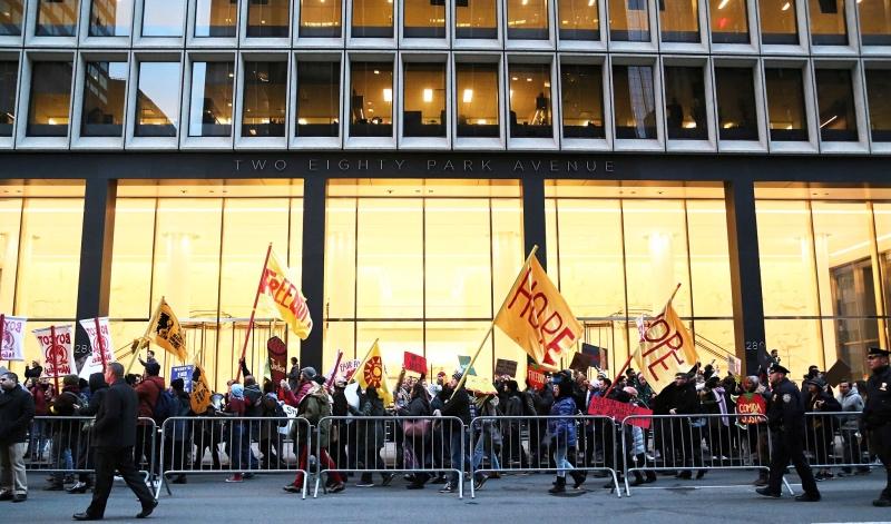 NY_march27.jpg