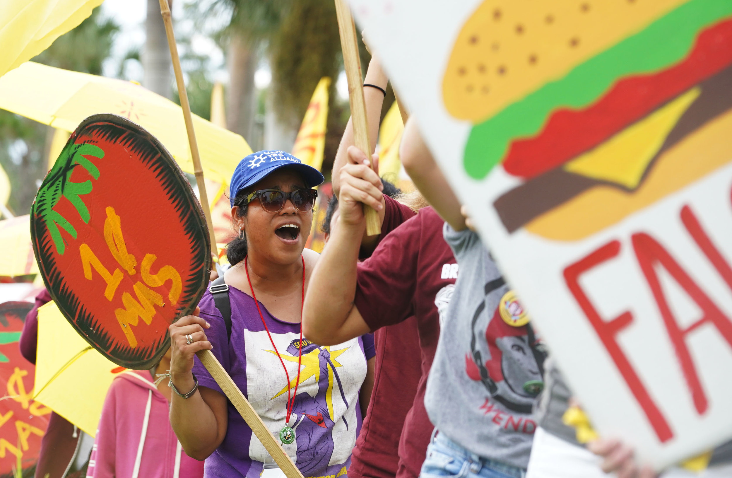 Immokalee_Workers_Encuentro_Sept_20181.JPG