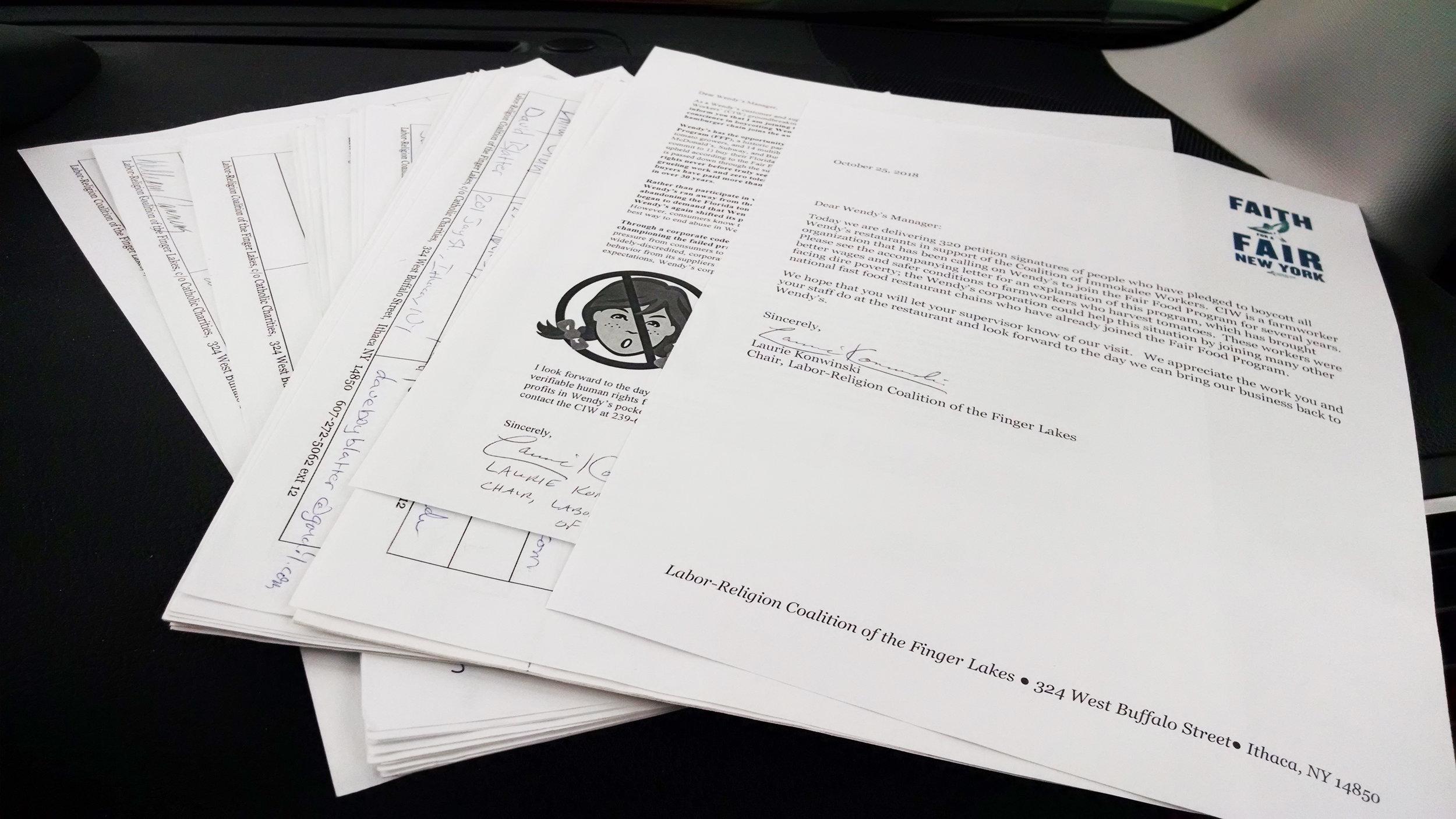 Wendys petitions copy.jpg