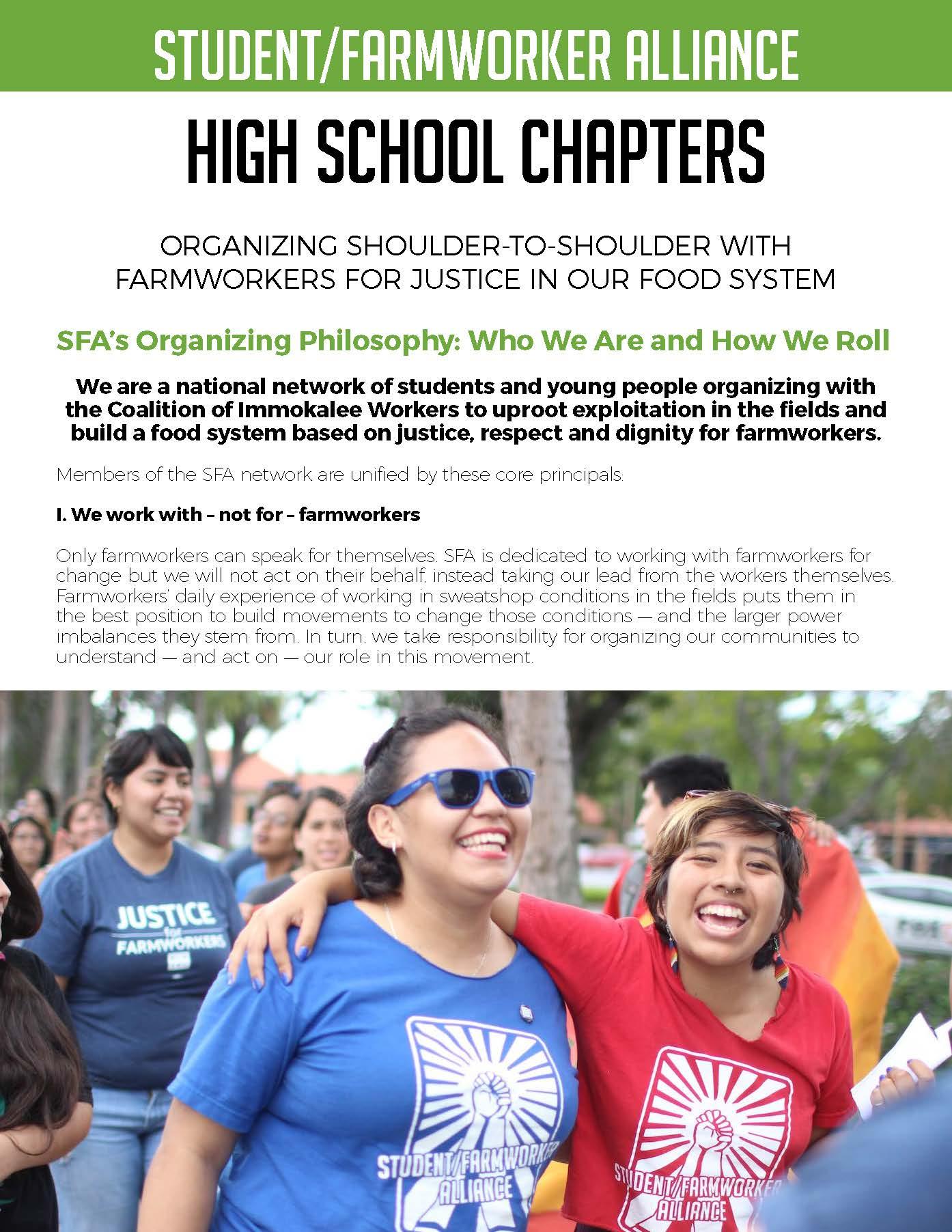 SFA_Chapters_HighSchool_Page_1.jpg