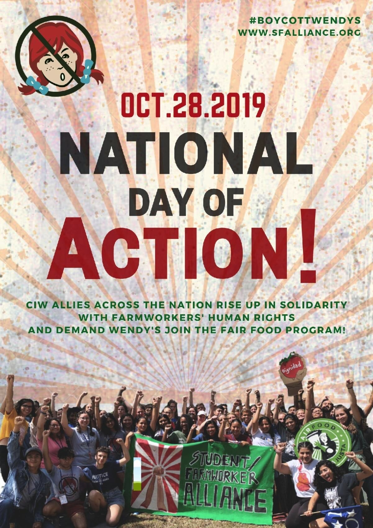 National Day of Action poster.jpg