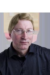 "Thomas Stjern vVD & Sälj <a href=""http://www.inceptive.se/search?q=Thomas%20Stjern&f_collectionId=556c5d3ee4b0dfbe5685f440""><font color=""F7931D"">Blogg</font></a>"
