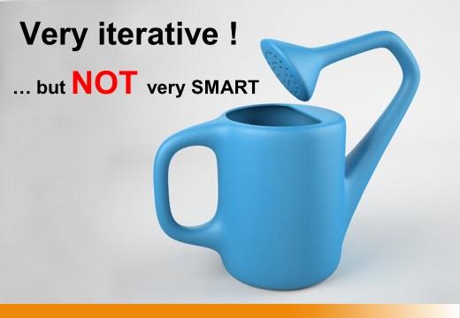 Iterative but not smart.jpg