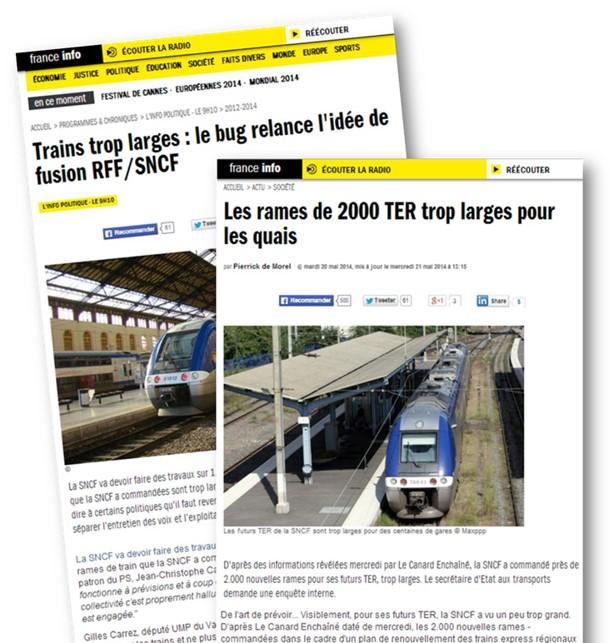 trains trop larges.jpg