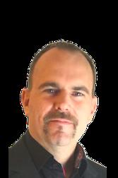 Johan Winqvist, konsult