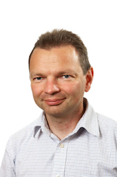 Johan Nord, konsult