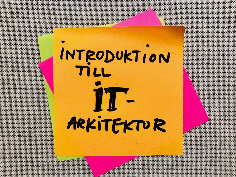 it-arkitektur.png