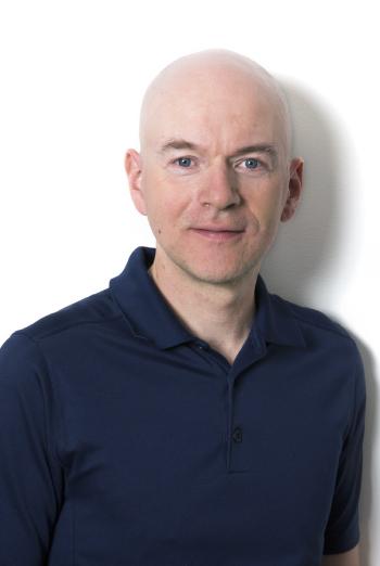 Oskar Drenske, konsult