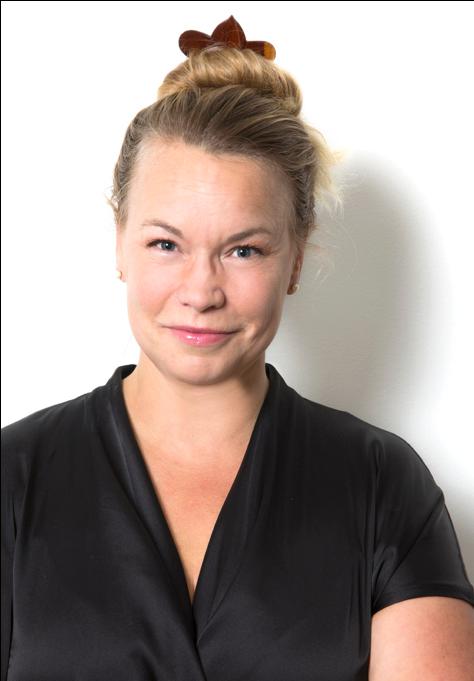 Annika Alvang är kvalitetscoach och Innovation & Inspiration Lead på Inceptive Stockholm.  Hon hjälper organisationer, team och individer med en samlad kvalitetsresa.