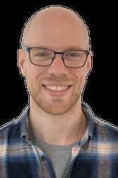 Jimmy Lundqvist, konsult