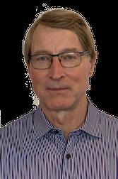 Thomas Stjern vVD & Sälj