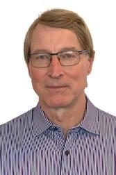 Thomas Stjern, vVD 070-8100559