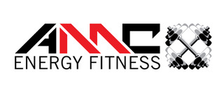 AMC_Logo_03_White.JPG