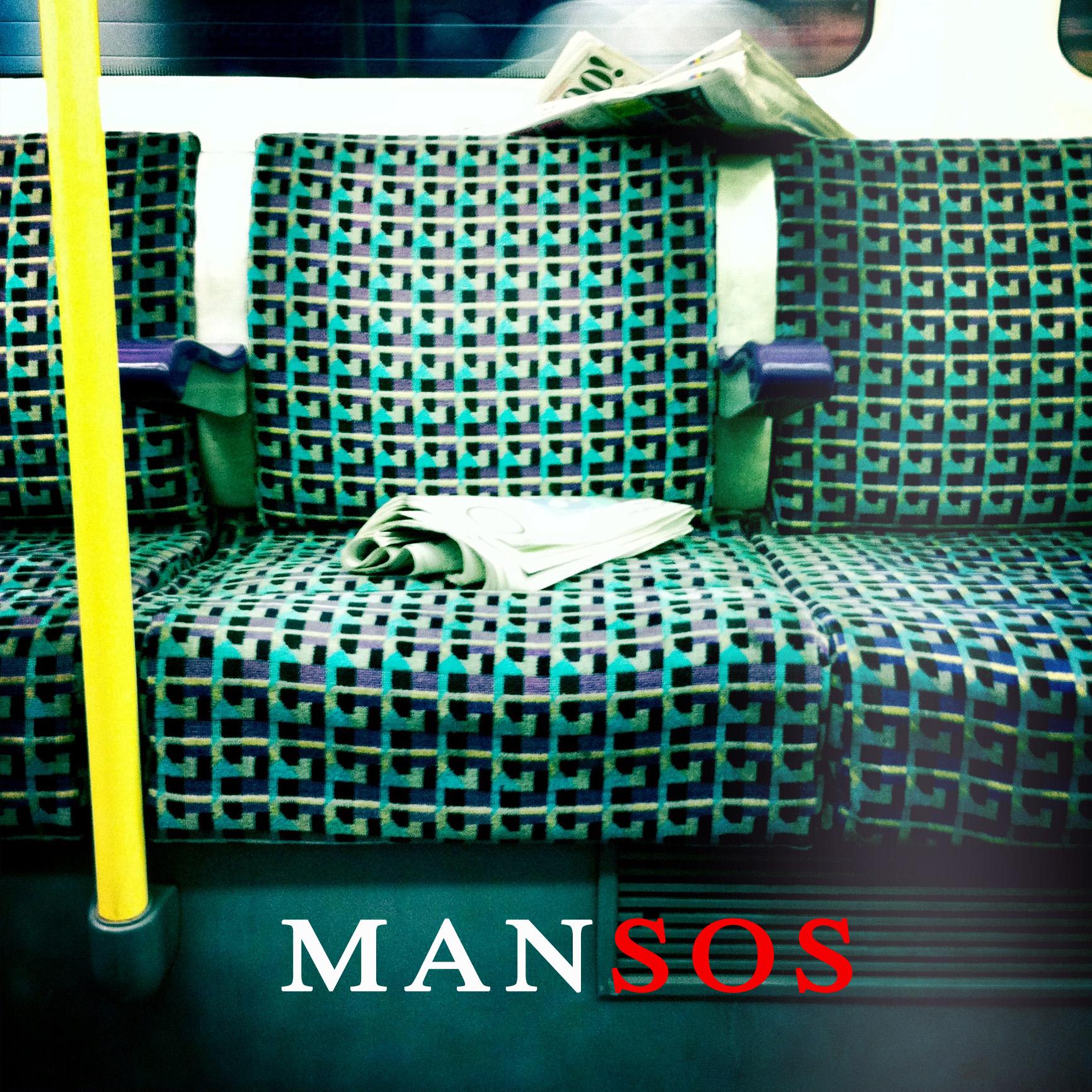 Mansos