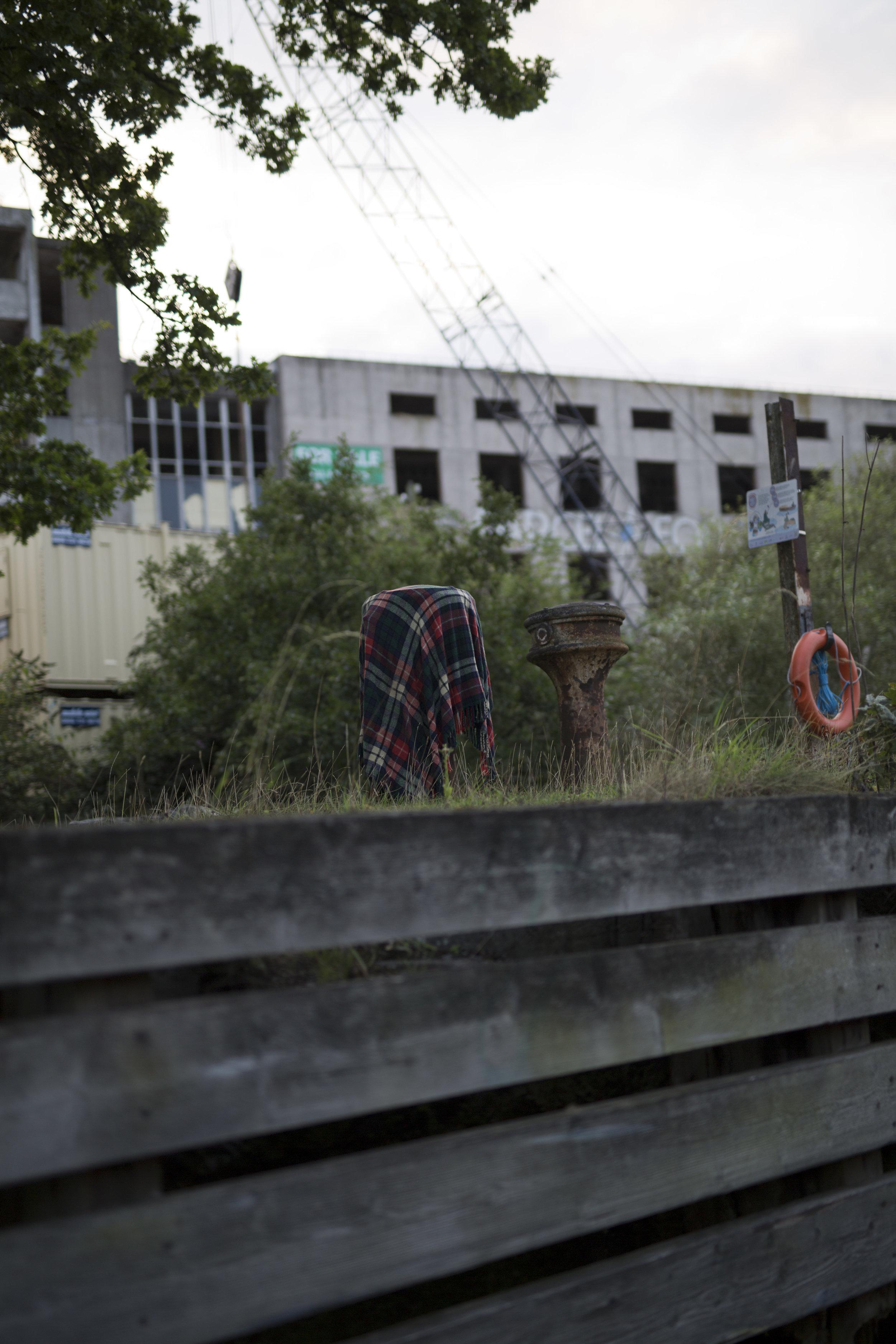 26_Photo©RoserDiaz_courtesy of Bristol Biennial.JPG