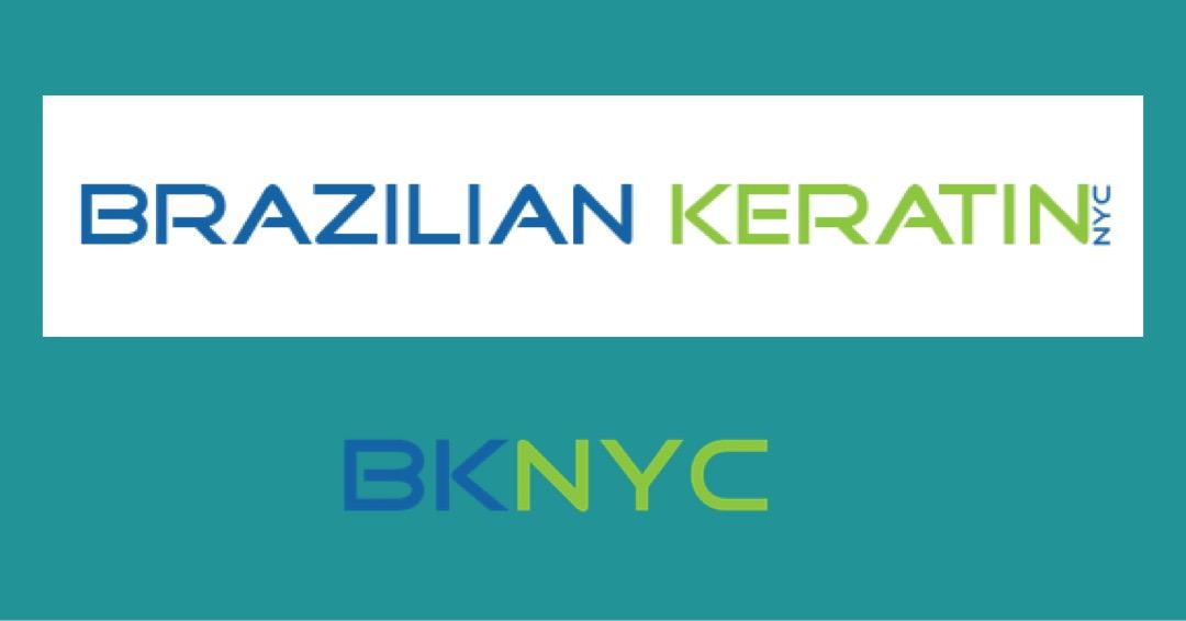 Brazilian Keratin NYC