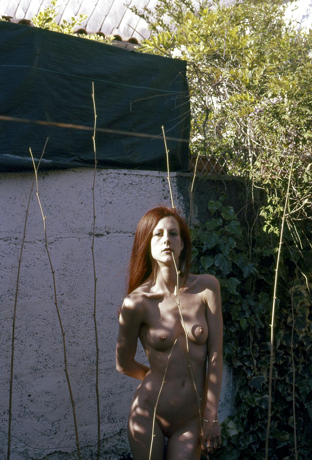 Juliet Spikeheel006.JPG
