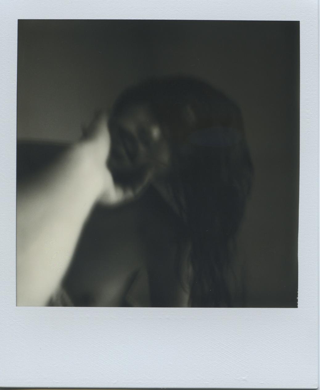 003_scan_38a.jpeg
