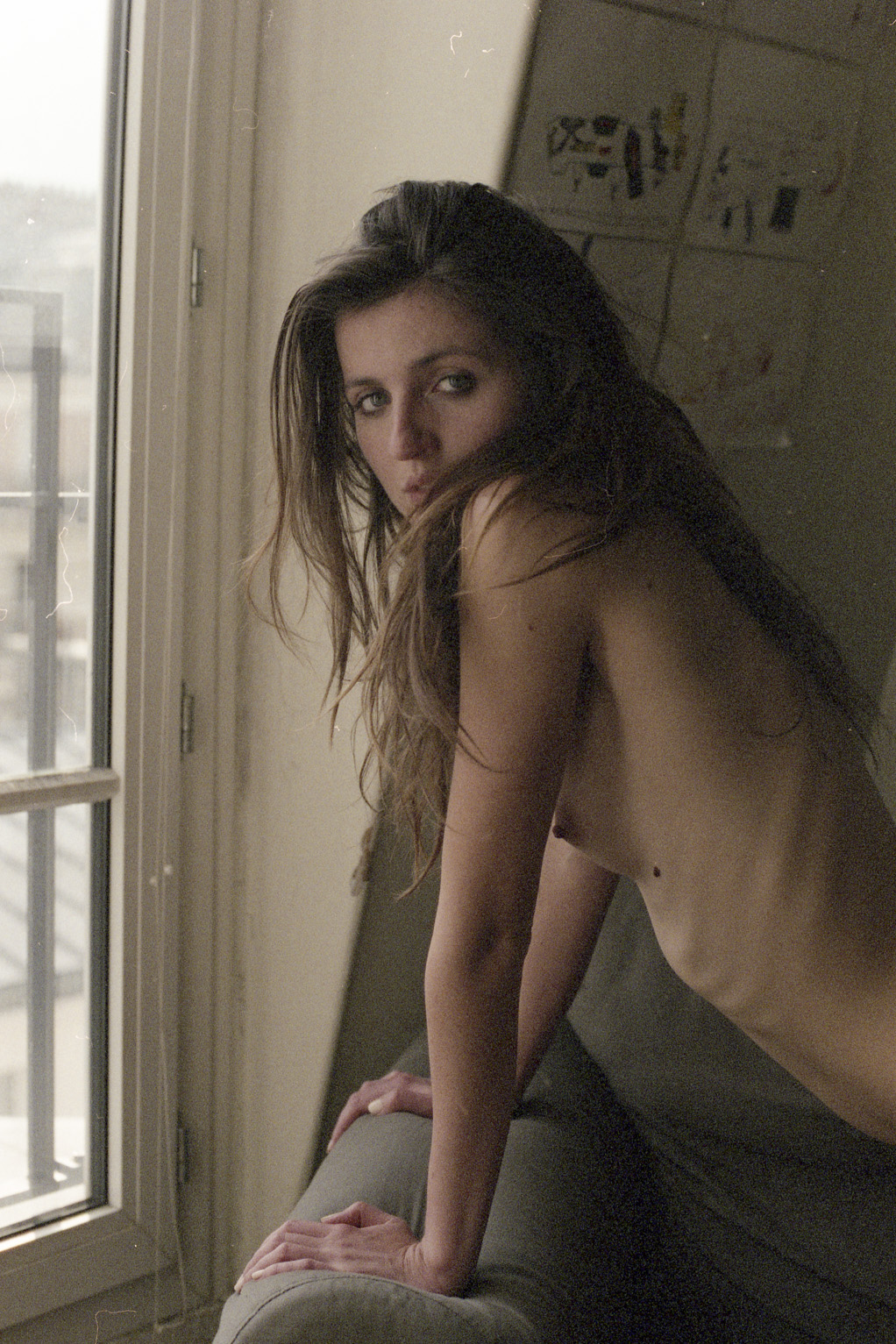 Jane Coger020.JPG