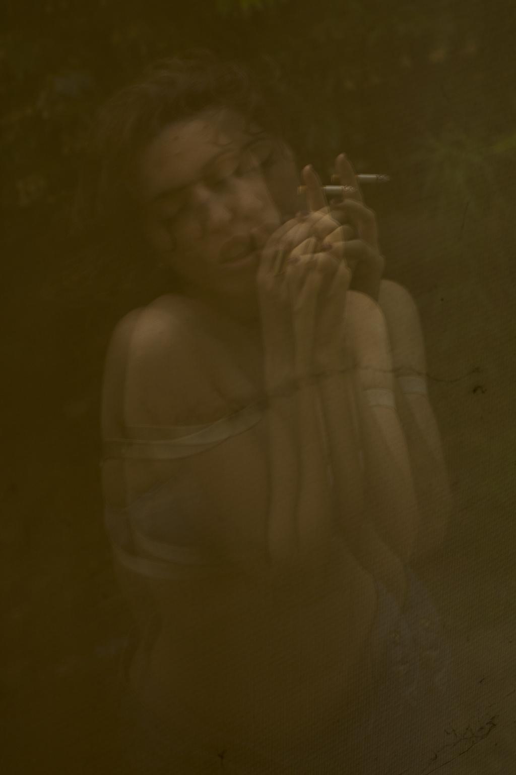 Lou Nabokov_Reflets_14.jpg