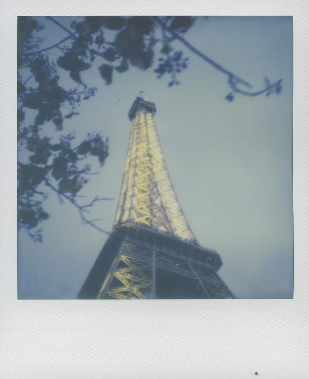 Paris tour eiffel003.jpg