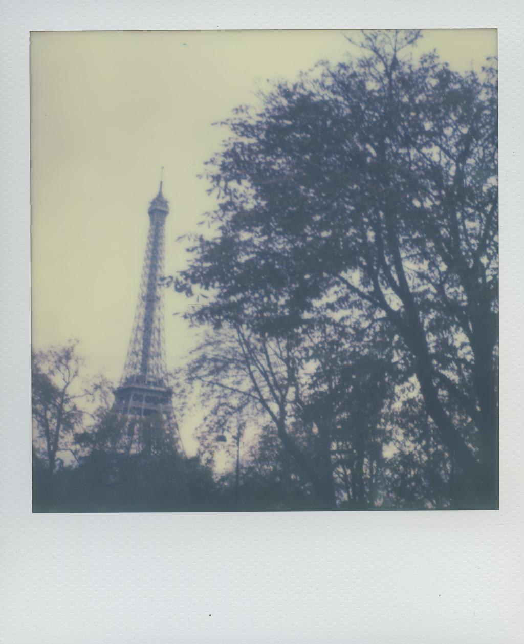 Paris tour eiffel006.jpg