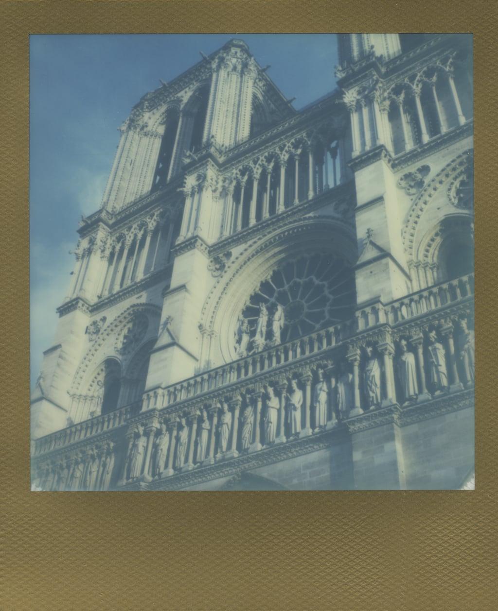 ParisPola2055.jpg