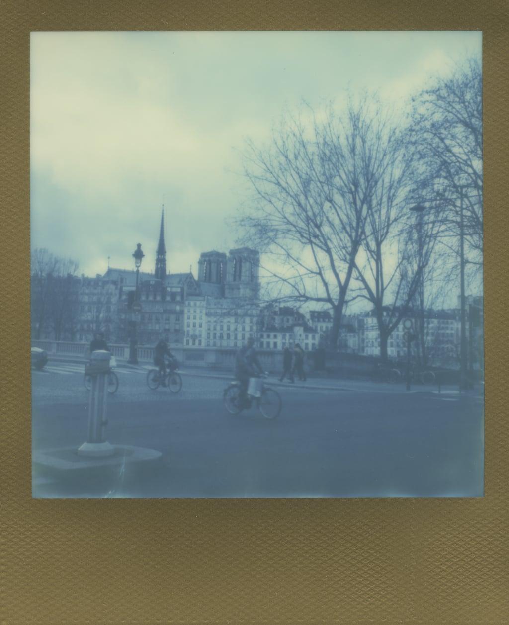 ParisPola2060.jpg