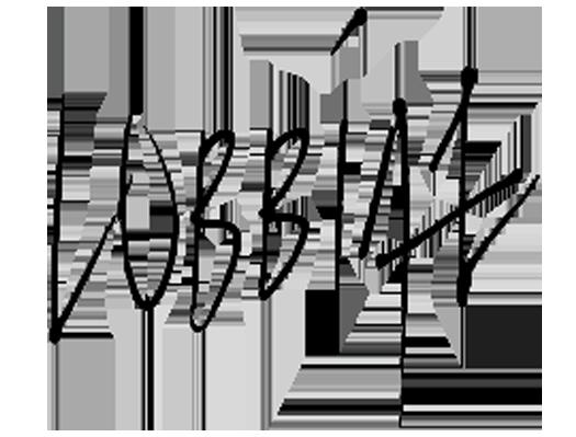 signature lobbiaz detouree fond transparent.png