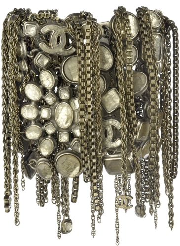 Costume Jewelry's Golden Age