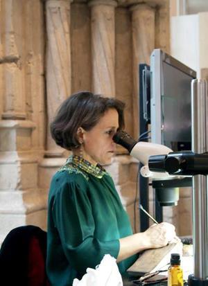 Enameled Dials: Swiss Watch Alchemy in Miniature