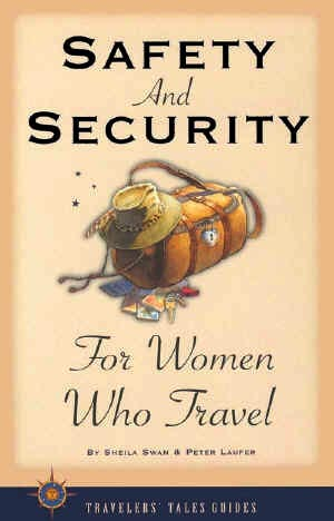 Safe Passage for Women (PDF)
