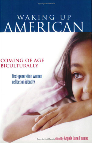 Waking Up American: Coming of Age Biculturally