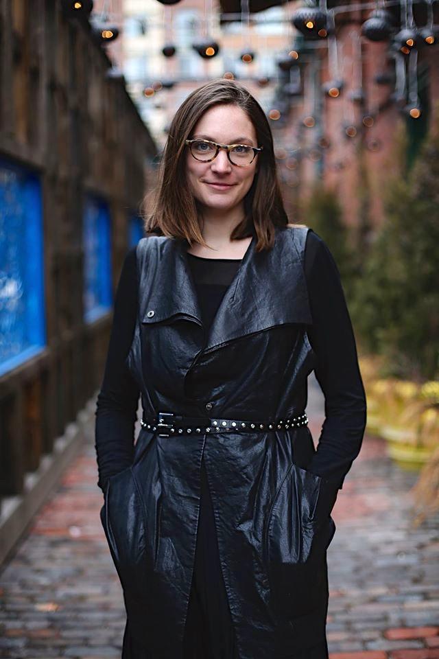 annabel-flemming-designer